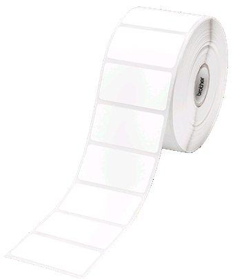 etikety v rolke BROTHER RDS05E1, 51mm x 26mm, (1.552 ks), pre TD-2020/2120N/2130N/4000/4100N