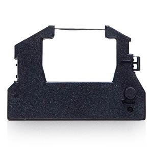 páska EPSON ERC-28B TM-267/267II,250,270,280 black