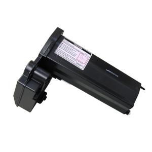 toner  T-2500 /e-STUDIO20,20S,25,200,250 (7500 str.)