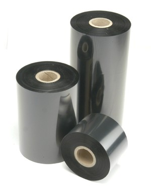 TT páska PRGA 110 x 300, AWR470 OUT vosk