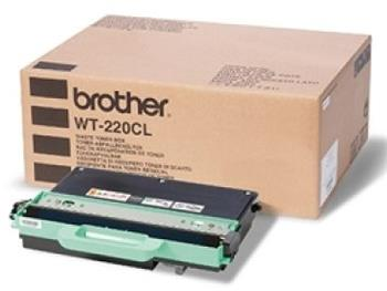 odp. nádobka BROTHER WT-220CL HL-3140CW/3150CDW/3170CDW, DCP-9020CDW, MFC-9140CDN