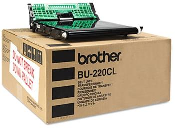 belt unit BROTHER BU-220CL HL-3140CW/3150CDW/3170CDW, DCP-9020CDW, MFC-9140CDN