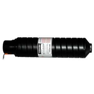 toner T-6510 E /e-STUDIO550,650,810 (60100 str.)