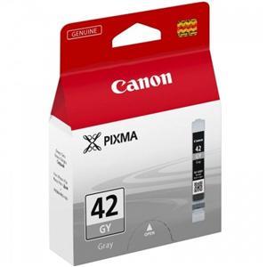 kazeta CANON CLI-42GY gray PIXMA Pro 100