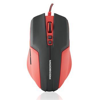 Myš Modecom optická MC-GM1 VOLCANO