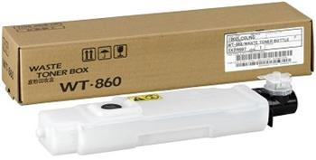 odp. nádobka KYOCERA WT-860 TASKalfa 3500i, UTAX CD C1930, TA DC C2930