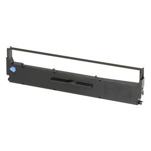 páska EPSON 8750 FX850/FX870/FX880/LX300/LX400/LX850/LX350 black