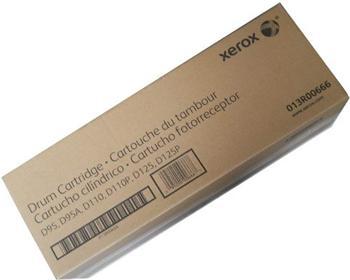 valec XEROX 013R00666 D95/D110/D125