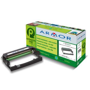 valec ARMOR LEXMARK E260/360/460/462 (E260X22G)  30.000 str