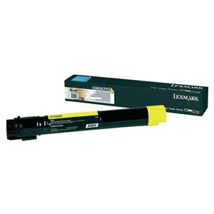 Toner Lexmark C950 24K YELLOW