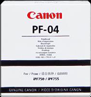 hlava CANON PF-04 iPF 650/655/670/680/685/750/760/765/770/780/785/830/840/850