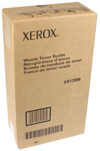 odp. nádobka XEROX 008R12896 WorkCentre 232/238/245/255, WorkCentre 5845/5855/5865/5875/5890