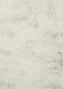 Kartónové obálky Copylux A4 slonovinové /160g/laser/atrament /kopírka