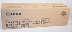 valec CANON C-EXV19 iP C1