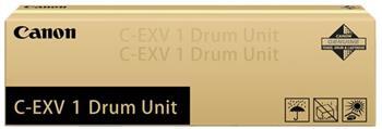valec CANON C-EXV1 iR 4600N/5000/5020/6000/6020/5570/6570