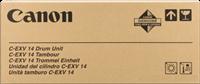 valec CANON C-EXV14 iR 2016/2016j/2016i/2020/2020i/2318/2420/2422 - rozbalený