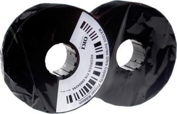 páska OKI MX1050/1100/1150/1200 black