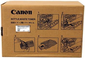 odp. nádobka CANON iRC4080i/C4580i/C5185i