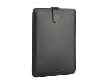 Puzdro Acer Iconia A1-81x series pocket