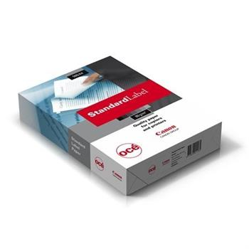 papier CANON (Oce) Standard Label A4 80g/200 bal. (paleta)