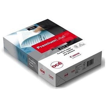 papier CANON (Oce) Premium Label A3 80g/200 bal. (paleta)