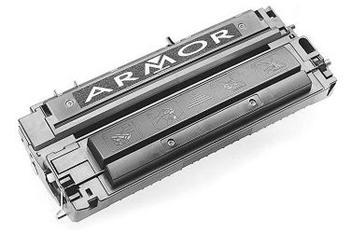 toner ARMOR HP LJ M602, M603, M4555 (CE390X) black 24.000 str