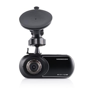 AUTO Kamera MODECOM MC-CC11 FullHD,1,5'' TFT, microSD slot, HDMI,USB