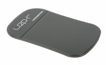 Modecom protišmyková podložka Lep-R Grey (šedá)