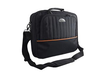 Modecom taška CLEVELAND nylon, 15,6