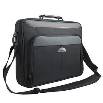 Modecom taška CHEROKEE nylon, 17