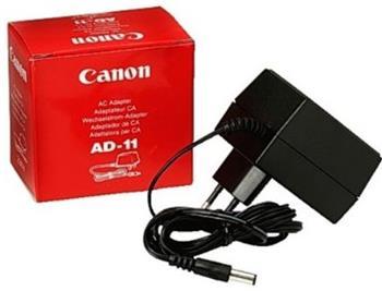 adaptér CANON AD-11 pre kalkulačky P-1DH/DE, P-32DH