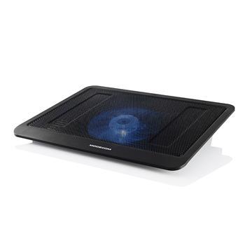 Modecom Notebook cooler- podložka CF-13 pre notebook 14