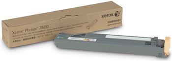 odp. nádobka XEROX 106R000982 PHASER 7800