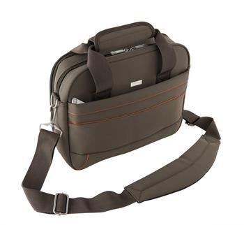 Modecom taška Queens T003 10-12