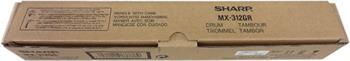 valec SHARP MX-312GR AR-6020/6023, MX-M260/M264/M266/M310/M314/M316/M354