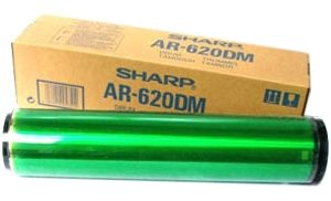 valec SHARP AR-620DM AR-M550/M620/M700, MX-M623U/M753U