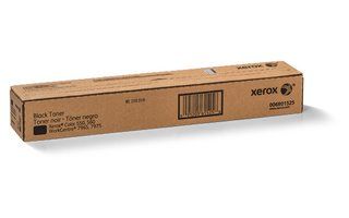 toner XEROX 006R01529 black Colour 550/560/570