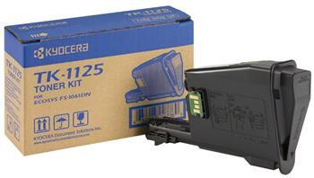 toner KYOCERA TK-1125 FS 1061DN/1325MFP