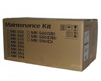 maintenance kit KYOCERA MK570 FS C5400DN