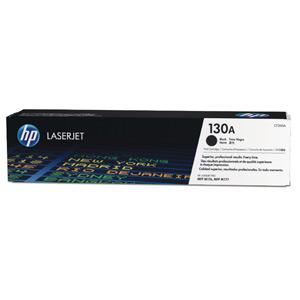 TONER HP CF350A , HP130 čierny, 1300str.