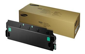 odp. nádobka SAMSUNG CLT-W659 CLX 8640/8650