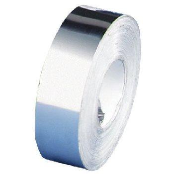 páska DYMO 35800 Aluminium Adhesive Tape M1011 (12mm)