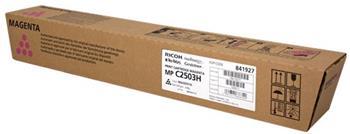 toner RICOH Typ C2503 HC Magenta Aficio MP C2003/C2004/C2011/C2503