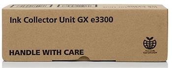 odp. nádobka RICOH GXe2600/GXe3000N/GXe3300N/GXe3350N