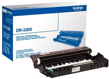valec BROTHER DR-2300 HL-L23x0, DCP-L25x0, MFC-L27x0 series