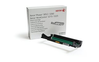 valec XEROX 101R00474 PHASER 3052/3260, WorkCentre 3215/3225