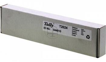 páska TALLY GENICOM Typ 44810 black T2024/9