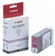 kazeta CANON BCI-1401PM photo magenta W6400D/7250