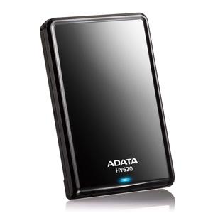 Externý disk ADATA HV620 1TB 2.5