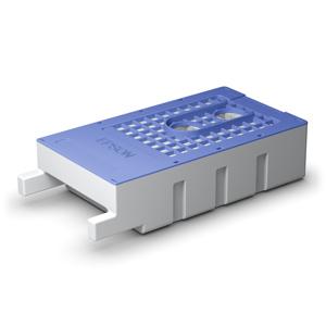 "maintenance kit EPSON SC-F6000, T3000, T5000, T7000 (""odpad. nadoba"")"